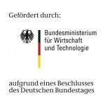 BMWi_Office_Farbe_de_WBZ