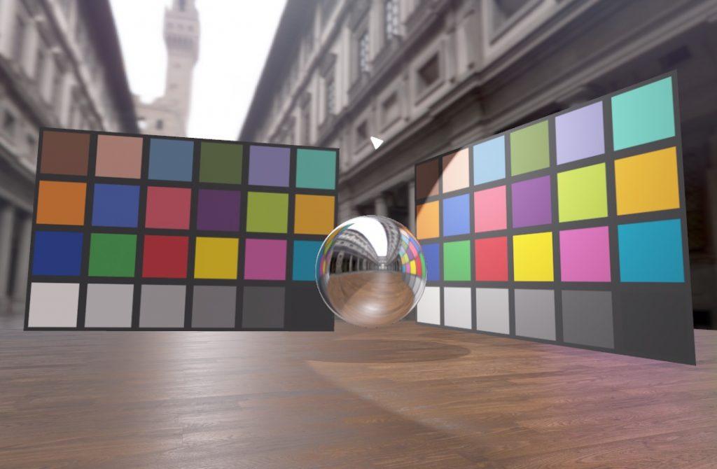tone-mapping-color-checker